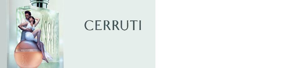 Comprar Perfumes Mujer Online | Cerruti