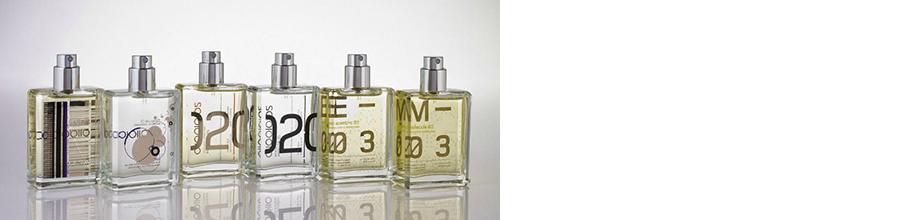 Comprar Perfumes Unisex Online | Escentric Molecules