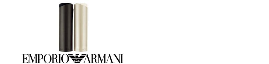 Comprar Emporio Ella Online | Giorgio Armani