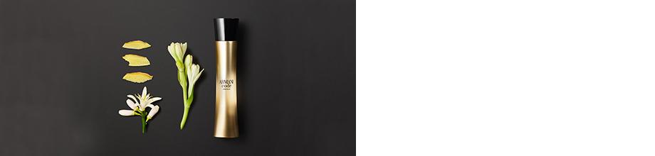 Comprar Armani Code Femme Online | Giorgio Armani