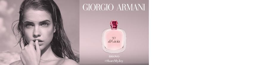 Comprar Sky di Giogia Online   Giorgio Armani