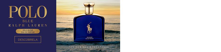 Comprar Perfumes Hombre Online   Ralph Lauren