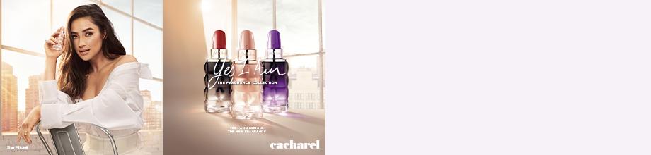 Comprar Femeninos Online | Cacharel