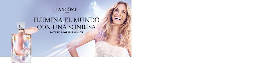 Comprar Belleza y Cosmética Online | Lancôme