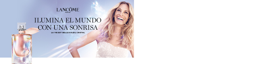 Comprar Maquillajes Fluidos Online | Lancôme