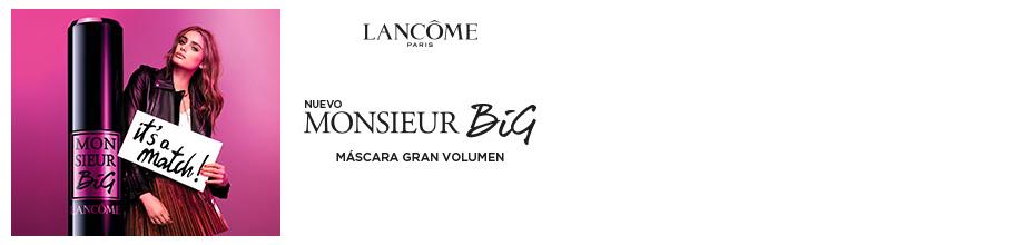 Comprar PACKS DE REGALO Online | Lancôme