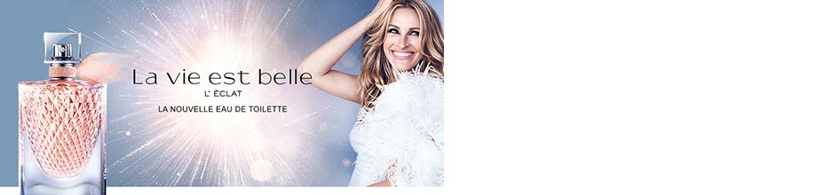 Comprar Perfumes Mujer Online | Lancôme
