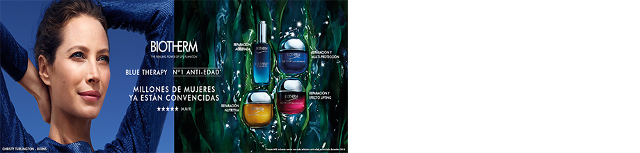Comprar Belleza y Cosmética Online | Biotherm