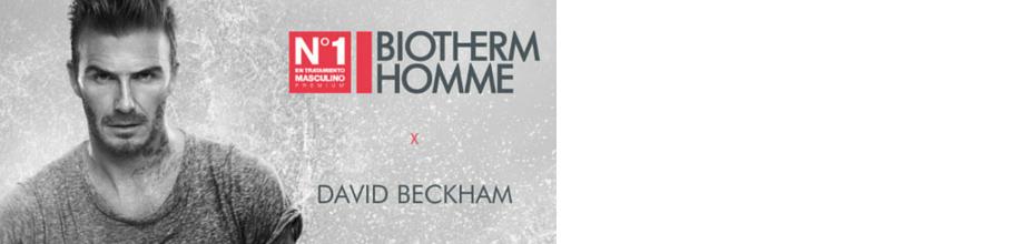 Comprar Hombre Online | Biotherm