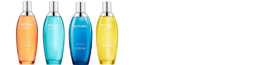 Comprar Perfumes Online | Biotherm