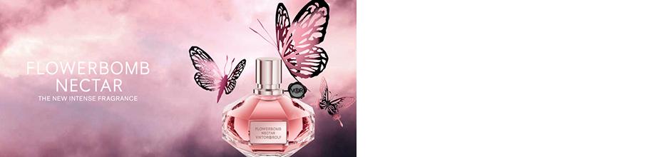 Comprar Perfumes Online | Viktor&Rolf