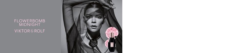 Comprar Perfumes Mujer Online | Viktor&Rolf