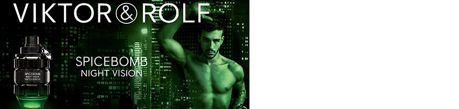 Comprar Perfumes Hombre Online | Viktor&Rolf