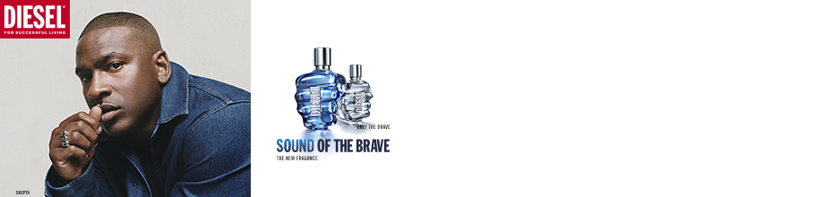 Comprar Perfumes Online | Diesel