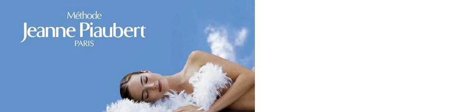 Comprar Perfumes Online   Jeanne Piaubert