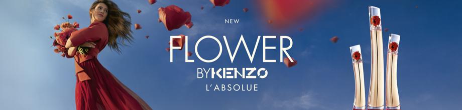 Comprar Perfumes Hombre Online | Kenzo