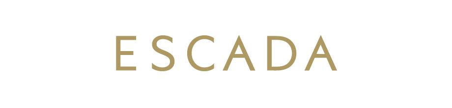 Comprar Escada Online   Escada