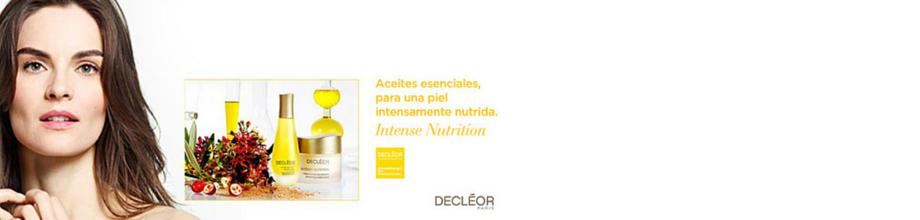 Comprar PACKS DE REGALO Online | Decléor