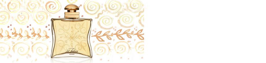 Comprar 24 Faubourg Online | Hermès