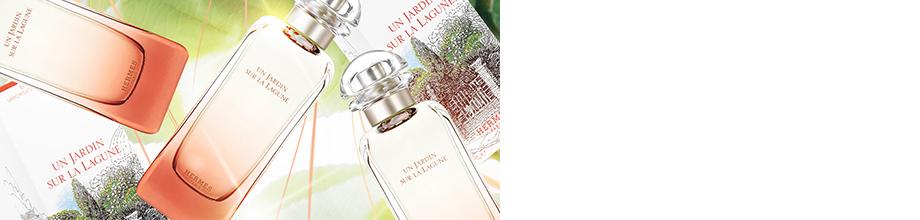 Comprar Collection Jardins Online | Hermès