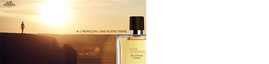 Comprar Perfumes Hombre Online | Hermès