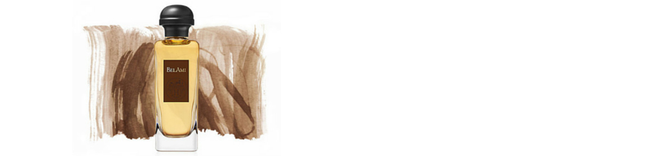 Comprar Bel Ami Online   Hermès