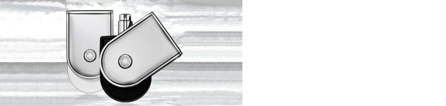 Comprar Voyage d'Hermès Online | Hermès