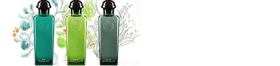 Comprar Collection Colognes Online | Hermès
