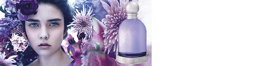 Comprar Perfumes Mujer Online | Halloween