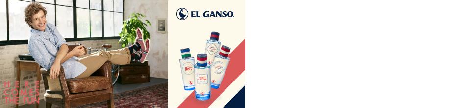 Comprar El Ganso Online | El Ganso