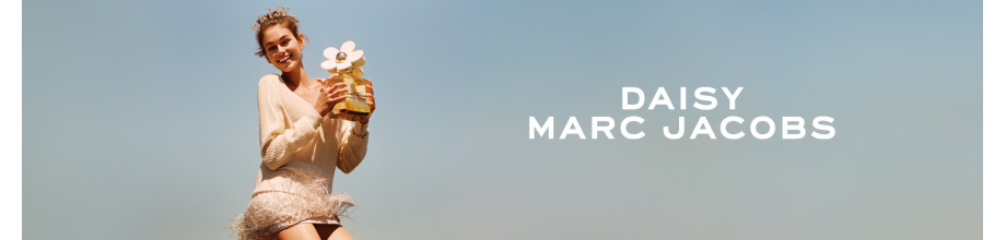 Comprar Daisy Love Eau So Sweet Online | Marc Jacobs