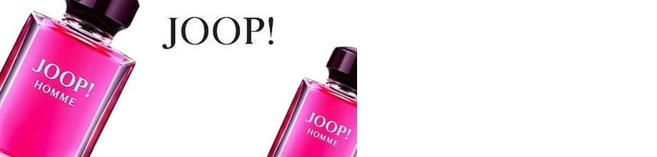 Comprar Joop Online | Joop