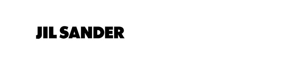 Comprar Jil Sander Style Online | Jil Sander