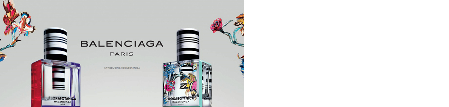 Comprar Perfumes Online | Balenciaga