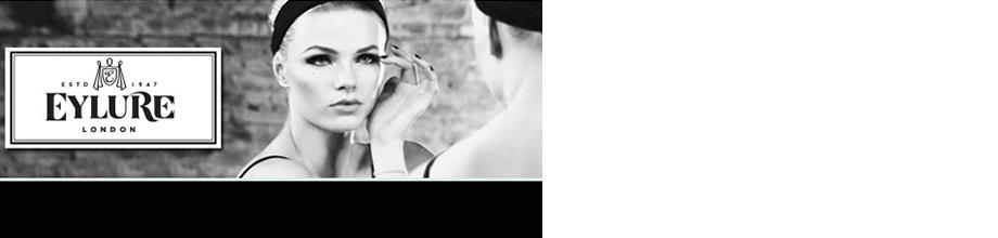 Comprar Maquillaje Online | Eylure