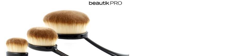Comprar Beautik Pro Online | Beautik Pro