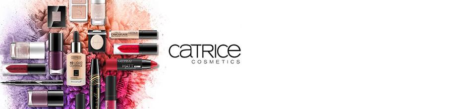 Comprar Catrice Cosmetics Online | Catrice Cosmetics