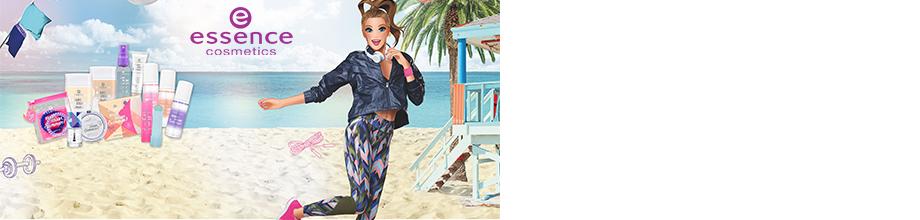 Comprar Cara Online | Essence Cosmetics
