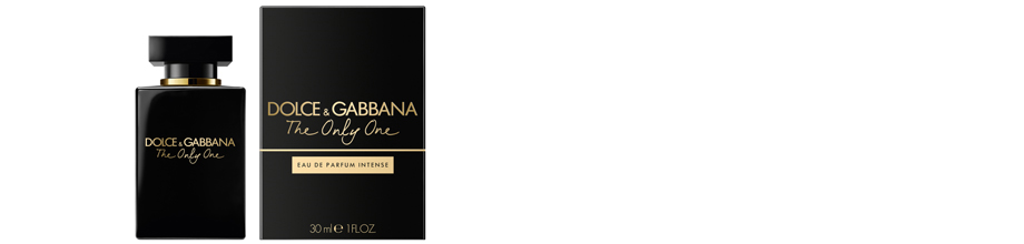 Comprar The Only One Online | Dolce & Gabbana