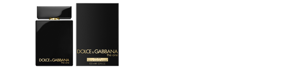 Comprar The One for Men Online   Dolce & Gabbana
