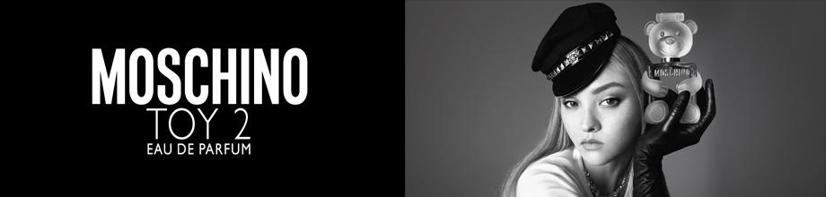 Comprar Moschino Online | Moschino