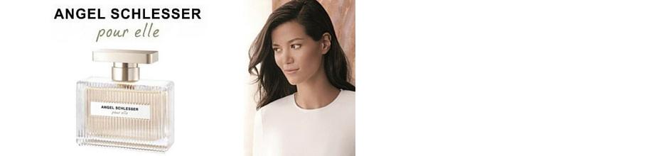 Comprar Angel Schelesser pour Elle Online   Angel Schlesser