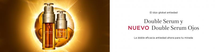 Comprar Hombre Online | Clarins