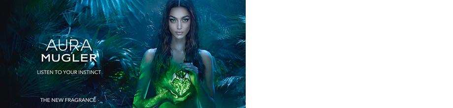 Comprar Perfumes Mujer Online   Thierry Mugler
