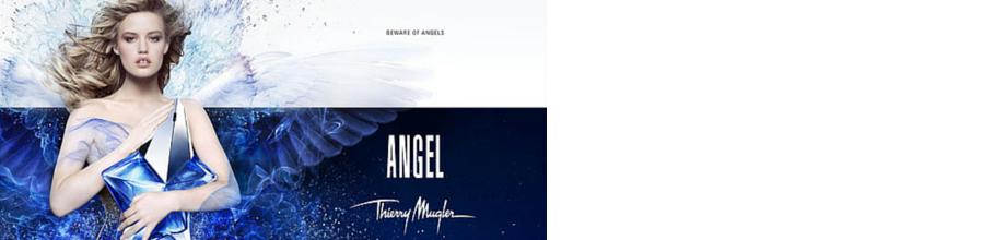 Comprar Angel Online | Thierry Mugler