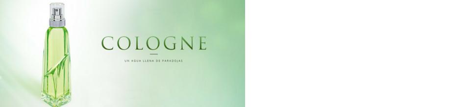 Comprar Perfumes Unisex Online | Thierry Mugler