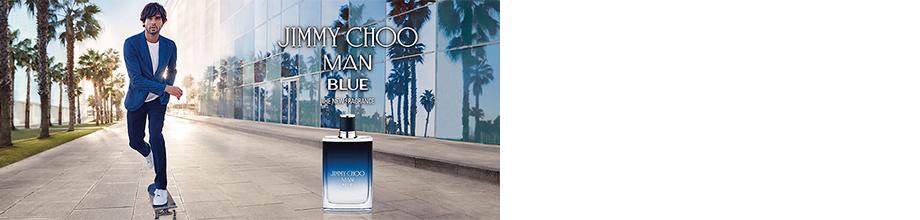 Comprar Perfumes Hombre Online | Jimmy Choo