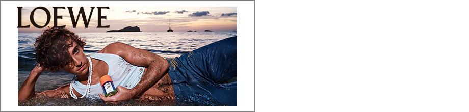 Comprar Perfumes Hombre Online | Loewe