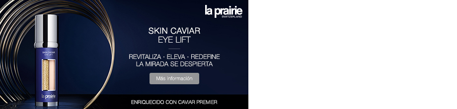 Comprar La Prairie Online | La Prairie