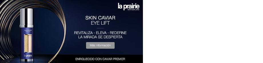 Comprar Limpieza Online | La Prairie